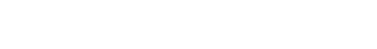 Logo-ByEarquitectos-pamplona-navarra