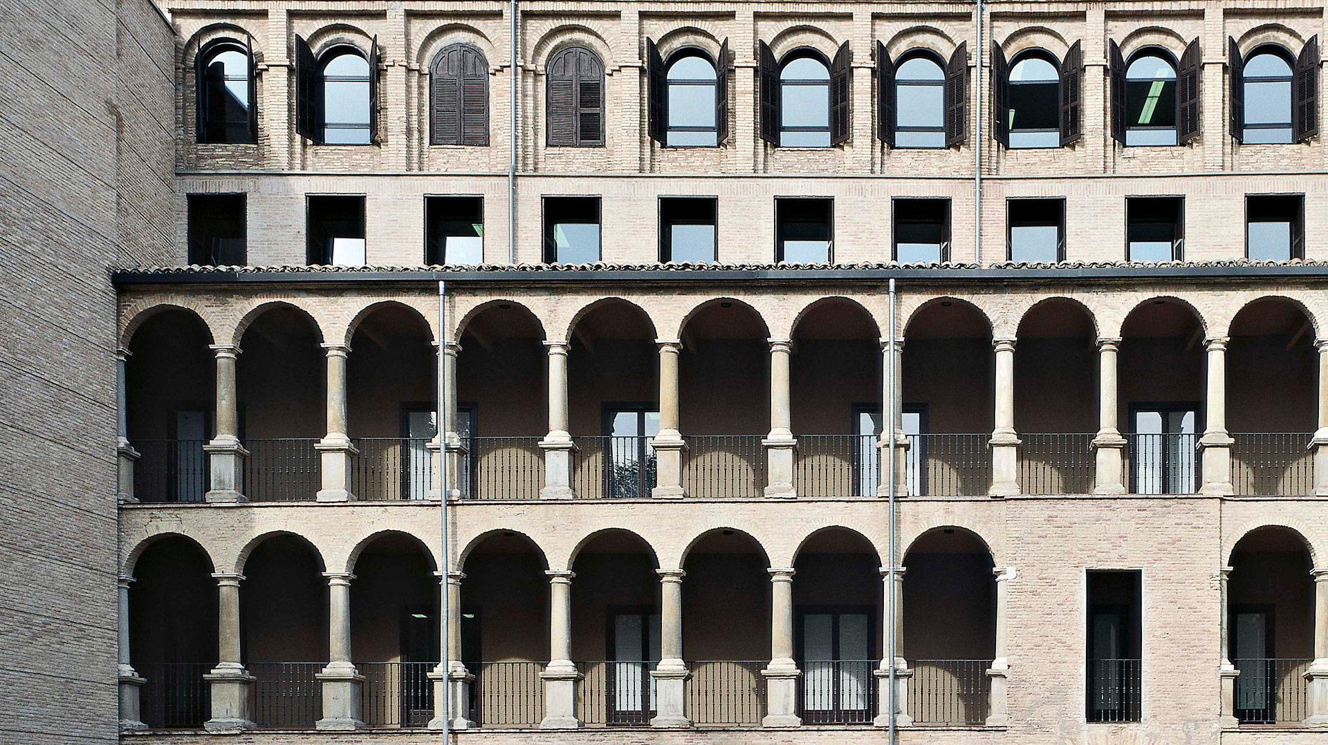 Rehabilitacion-Palacio-de-Ezpeleta-Proyecto-ByEarquitectos-Pamplona-Navarra-00-Portada