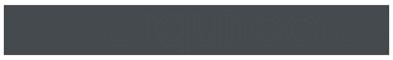 Logo-mobile-ByEarquitectos-pamplona-navarra-gris