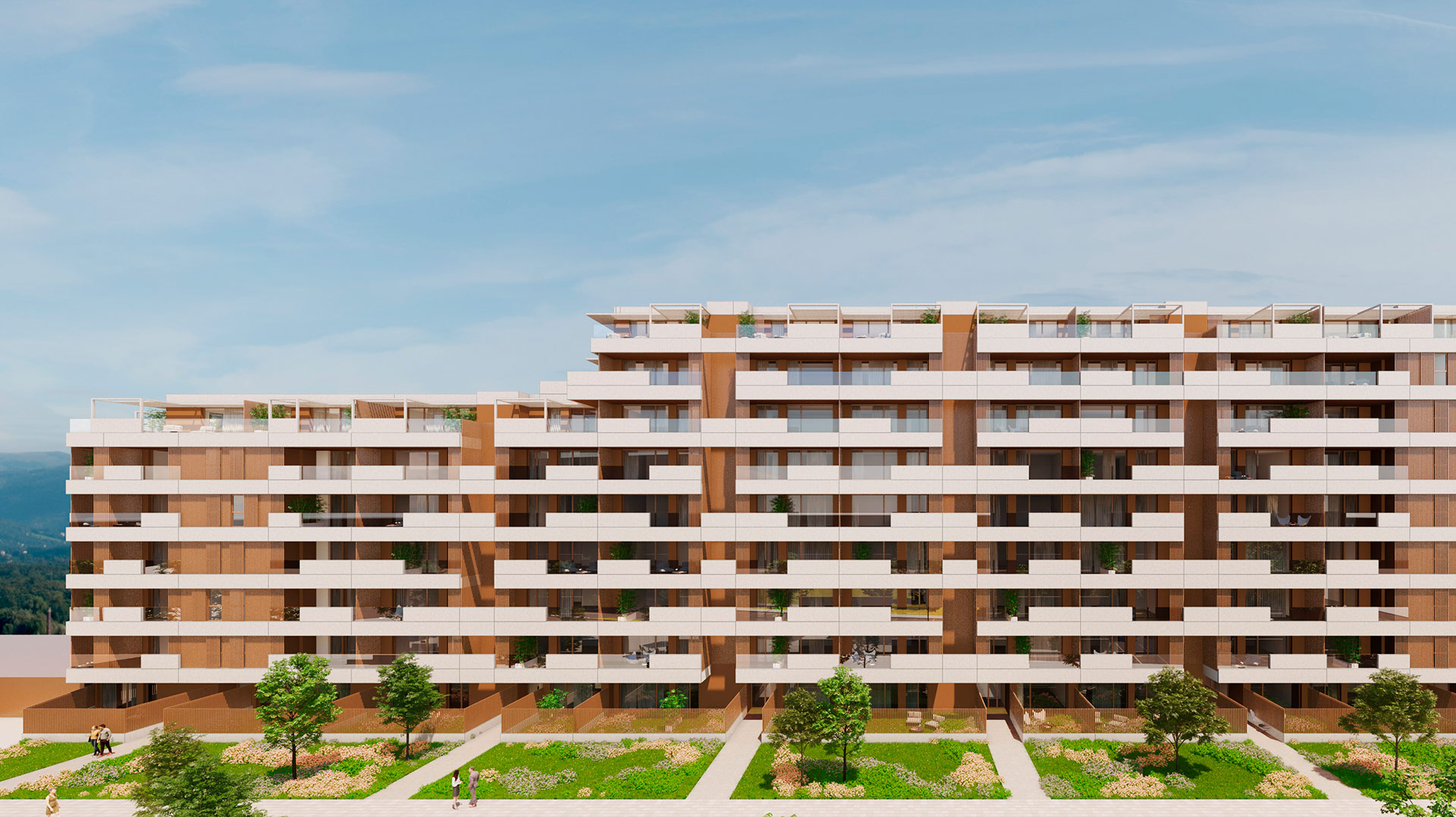 8_0_Port_Bara_V2019-21-32-SUR-Dia-slide-ByEarquitectos-pamplona-navarra