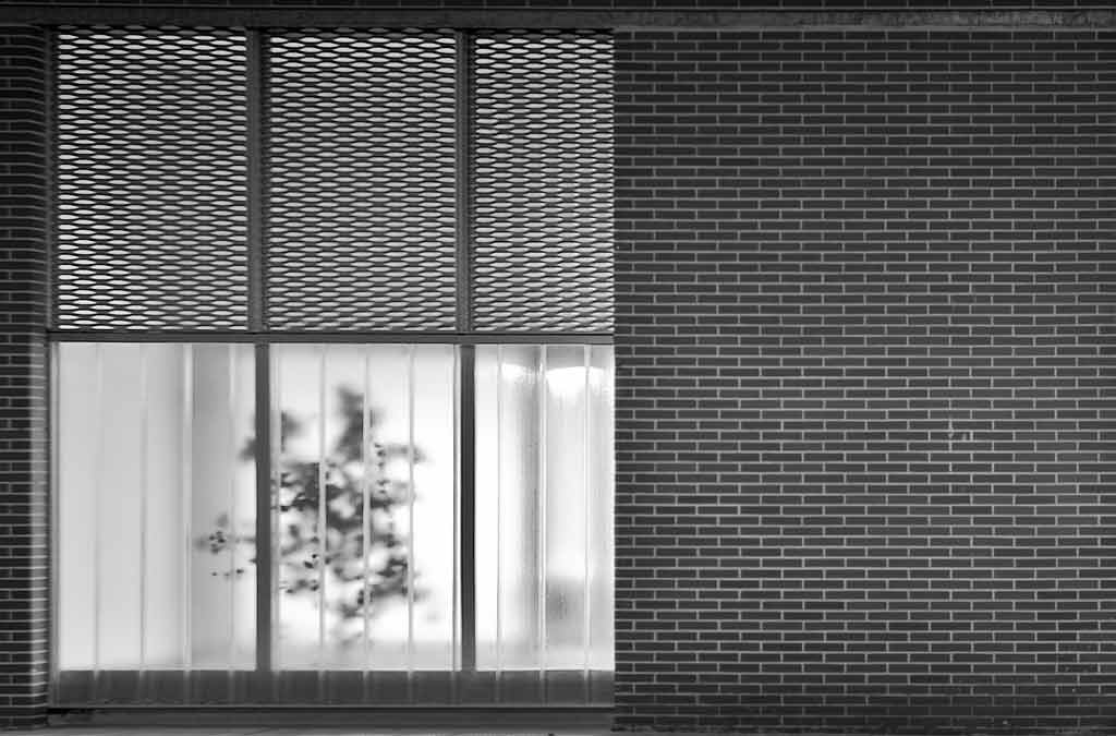 ByE-estudio-oficina--ByEarquitectos-pamplona-navarra