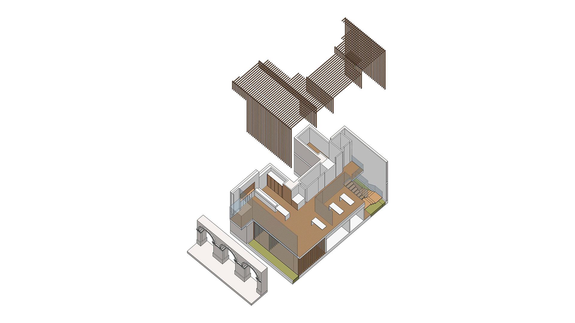 Concurso-oficina-Arquia-Proyecto-ByEarquitectos-Pamplona-Navarra-00-Portada