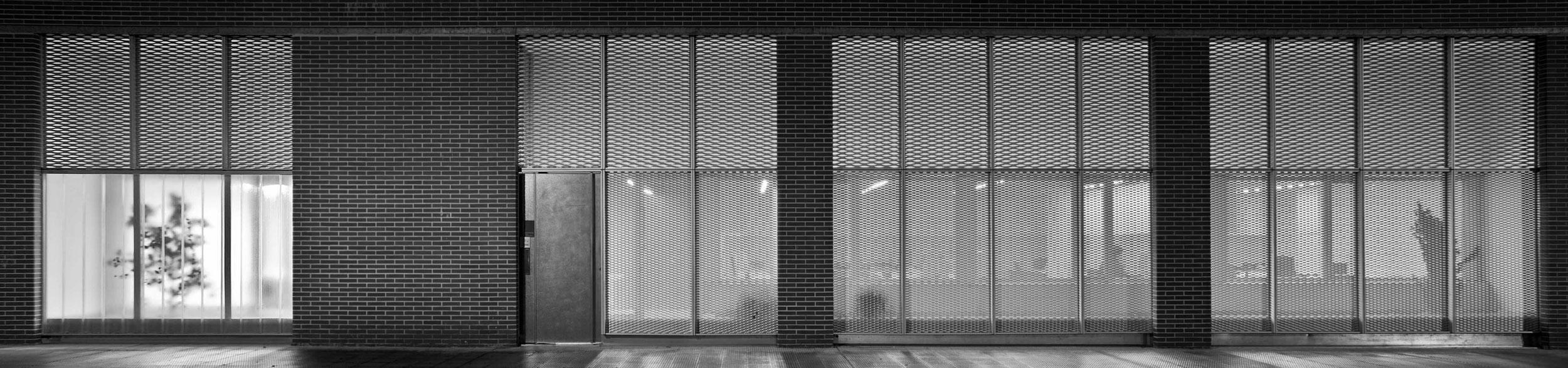 Contacto-imagen-fachada-ByEarquitectos-pamplona-navarra