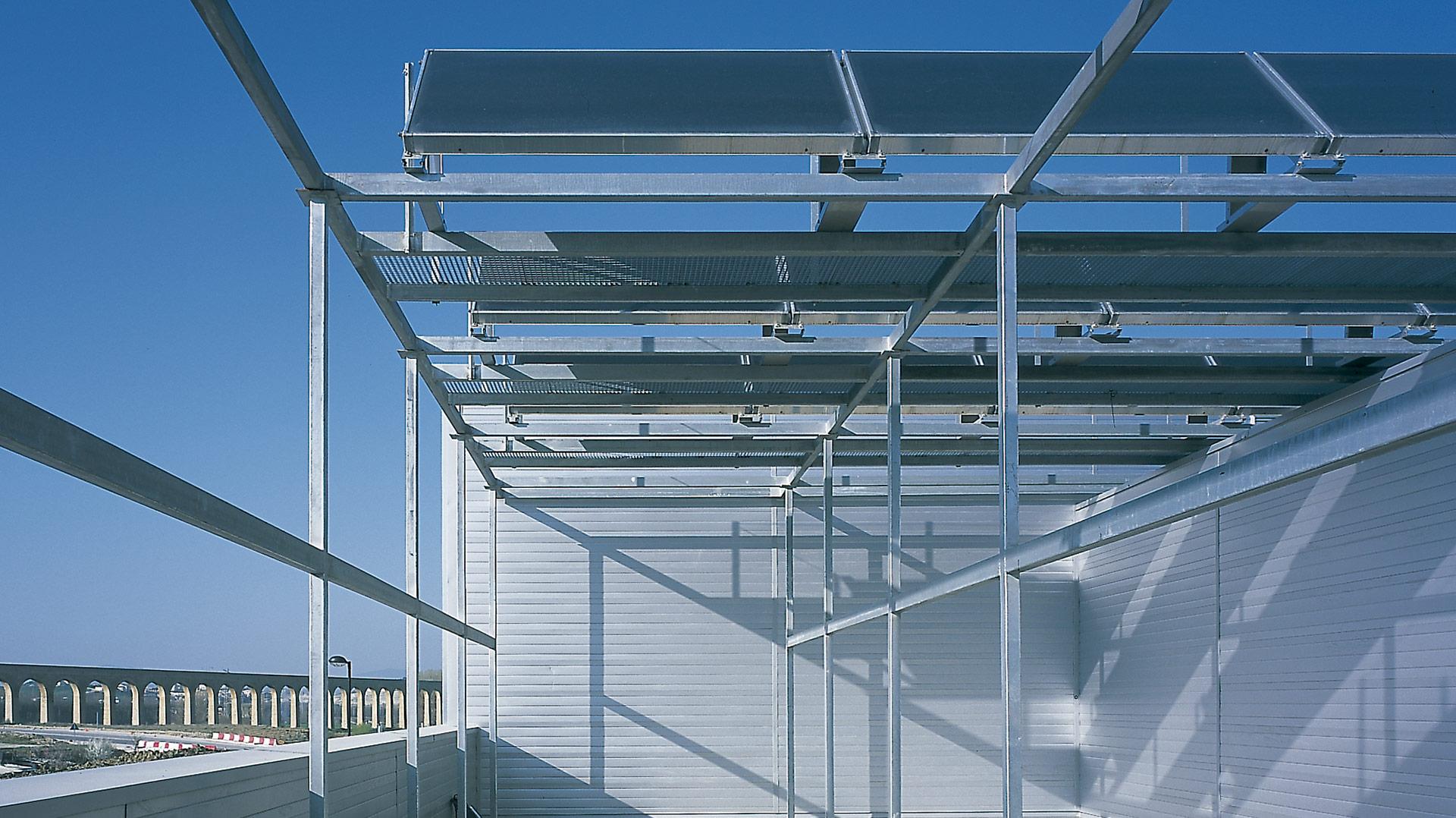 Edificio-bioclimatico-CENIFER-Proyecto-ByEarquitectos-Pamplona-Navarra-00-Portada